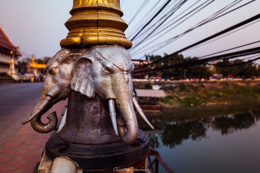 Sukhothai City