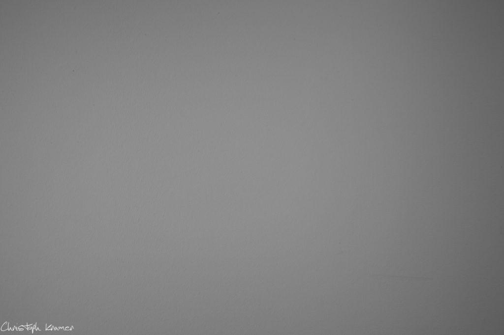 Formatt Hitech Vignettierung Testbild