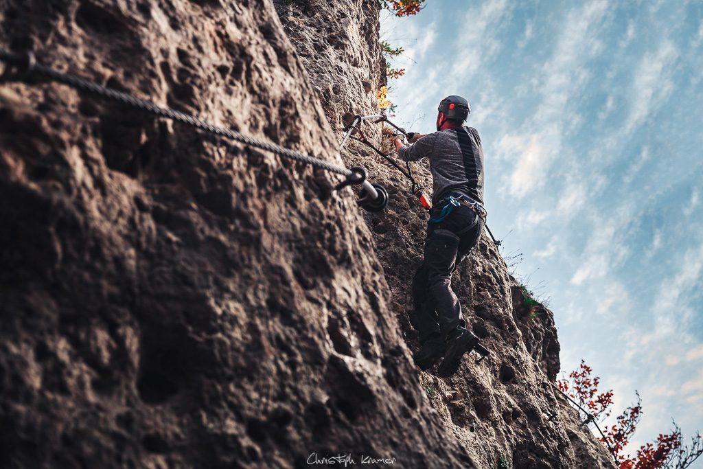 Kletterausrüstung Verleih Nürnberg : Klettergurt leihen: mammut hüftgurt ophir 4 slide graphite smoke xs